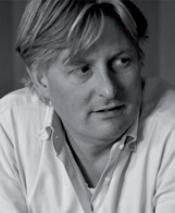 JASPER KWAKKELSTEIN